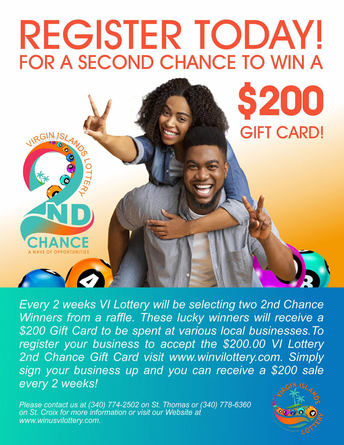 Business-Register-SECOND-CHANCE-Gift-Card