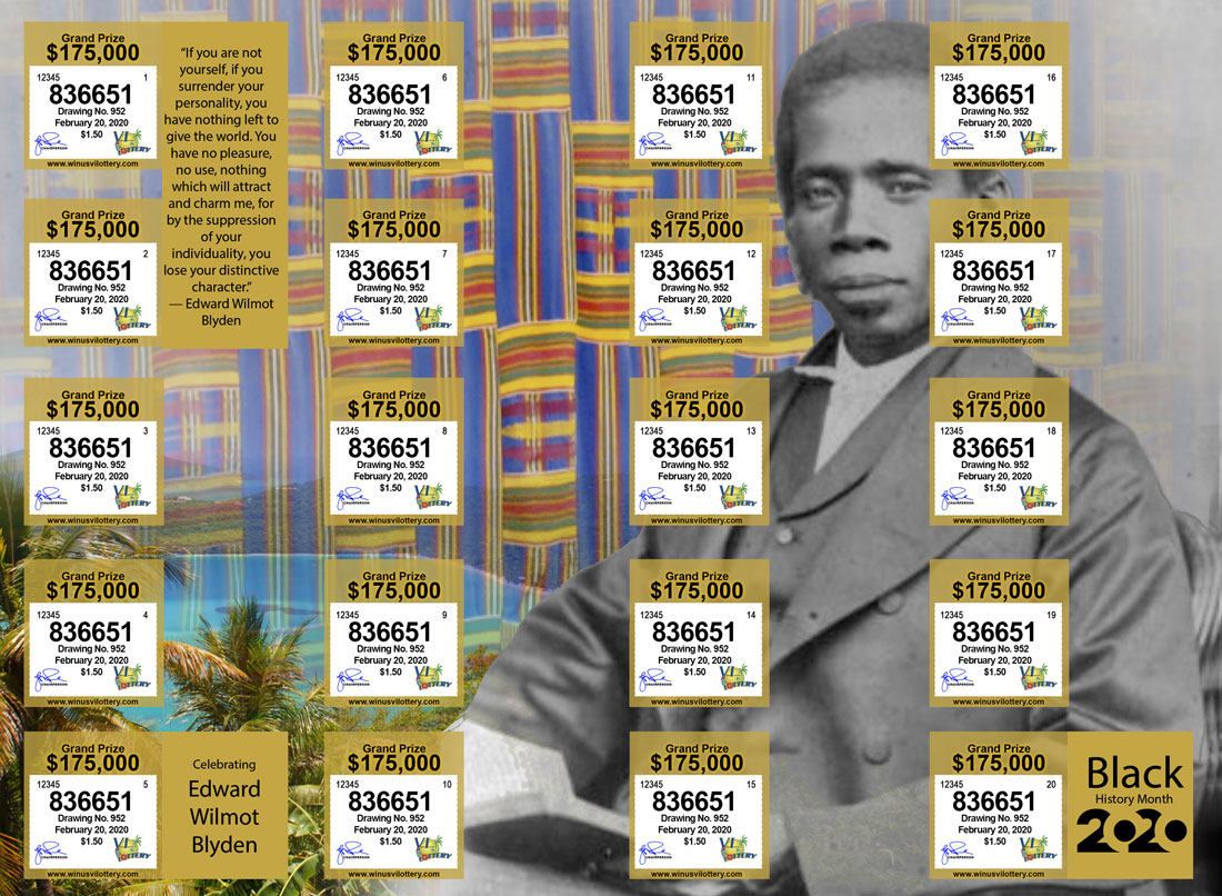 952-2-20-2020-Celebrating-Edward-Wilmot-Blyden-Ticket