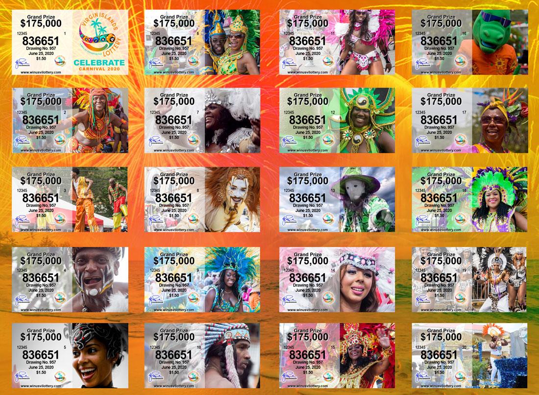 957-6-25-2020-Celebrate-Carnival-2020-Ticket