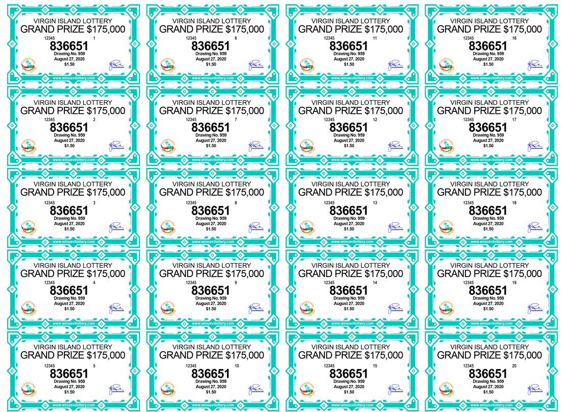 959-8-27-2020-VI-Lottery-Classic-Ticket