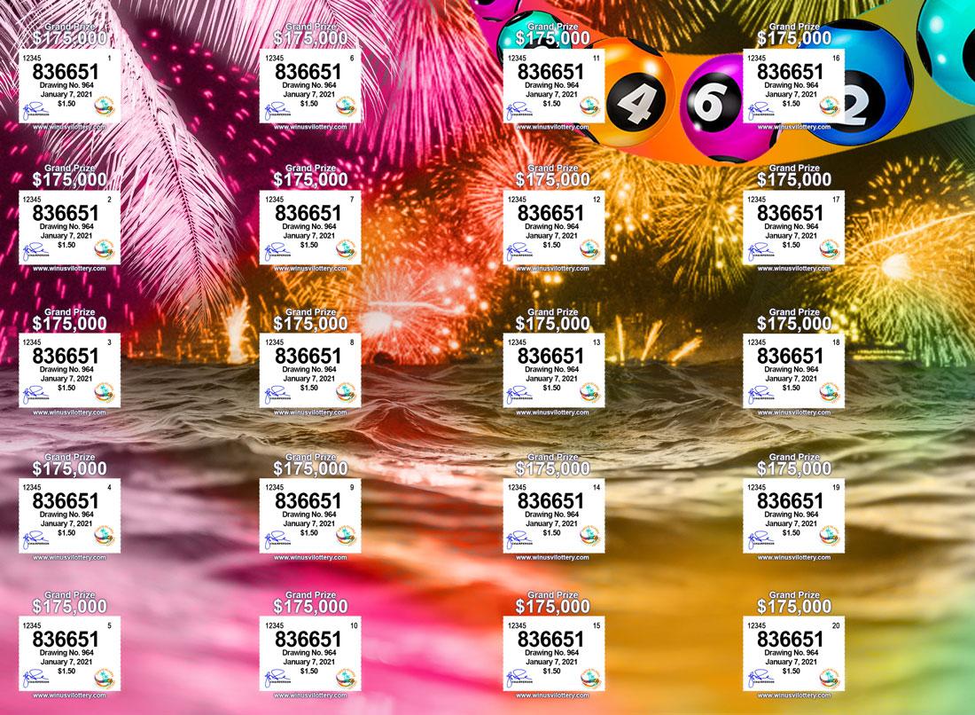 964-01-07-2021-Happy-New-Years-VI-Lottery-Ticket